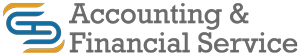 STS Accounting & Financial Service